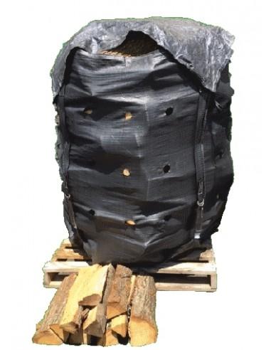 SOL'R BAG 96X96X132 1000kg vendu/10pièces