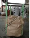 Big Bag réutilisable et retournable