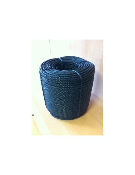 Corde 7 mm - 360 m- 1000 kg