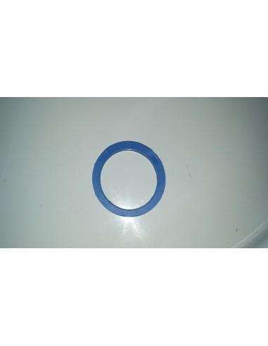 Blue washer 2''