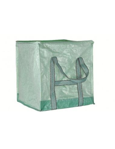 GARDEN BAG 40x40x44 cm / 1 unité